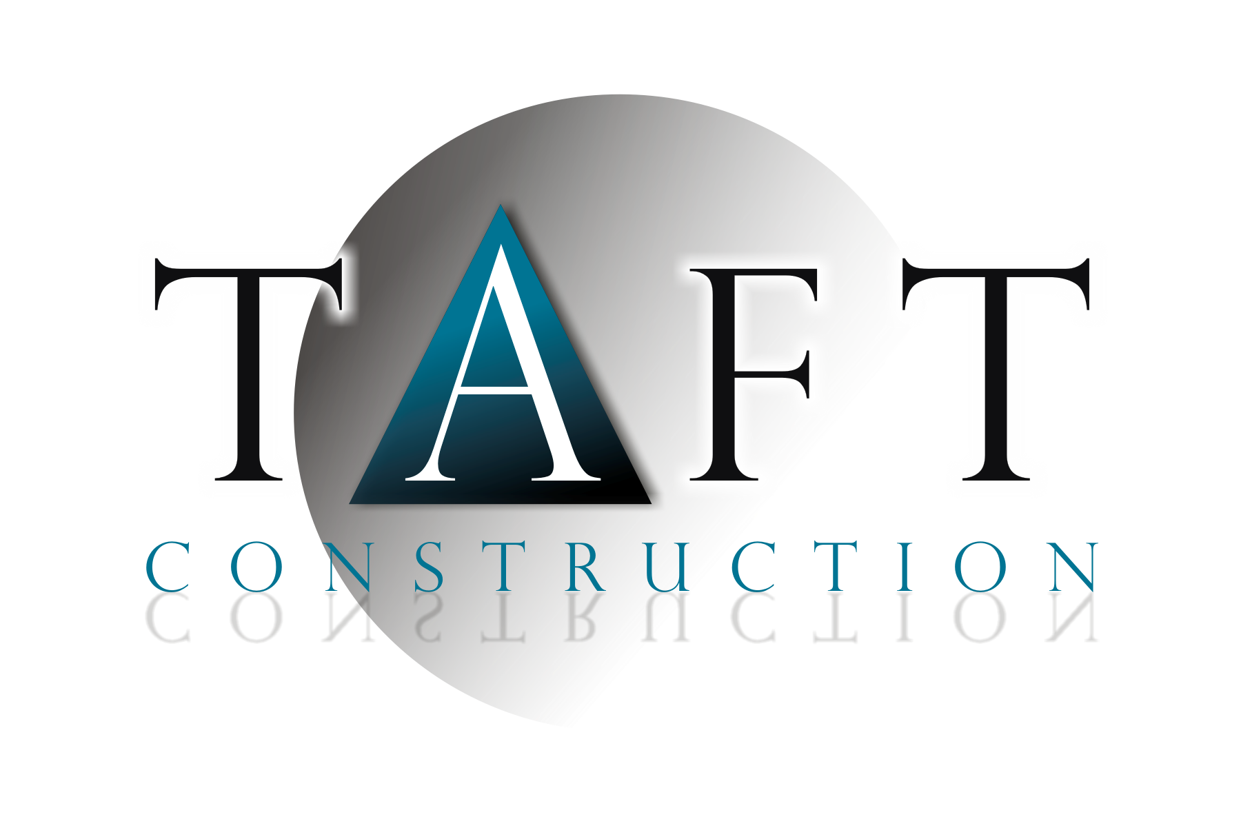 Taft Construction